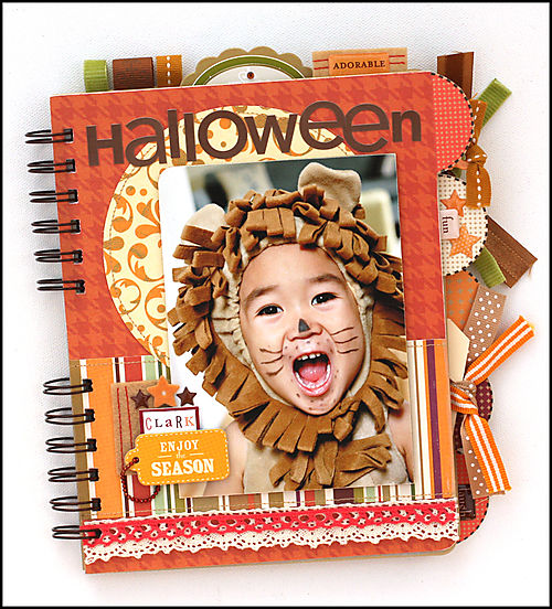 Halloween Cover Final