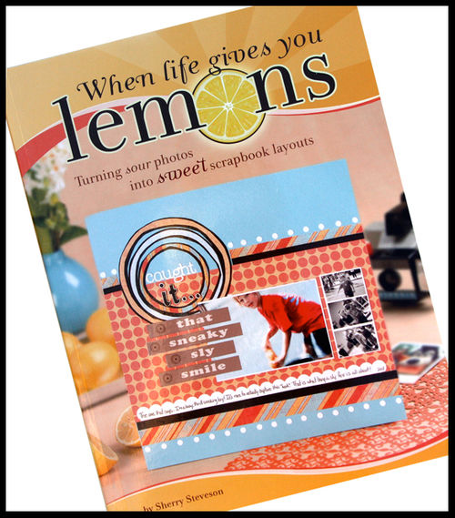 Lemon book