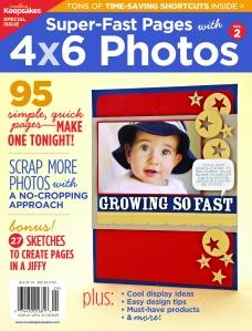4x6-2-cover_sm