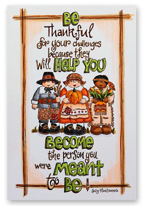 Gratitude quote two
