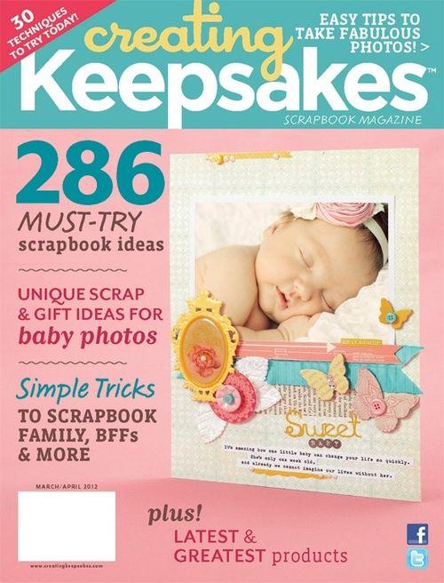 20120304_CreatingKeepsakes_Cover