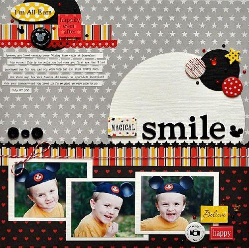 Ginger-magic-smile-sized600