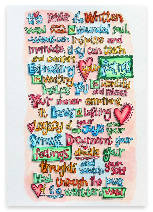 Ck blog quote one