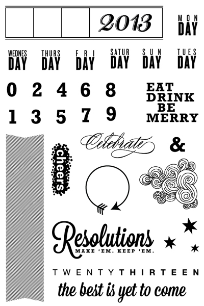 Day-by-day-stampset[2]