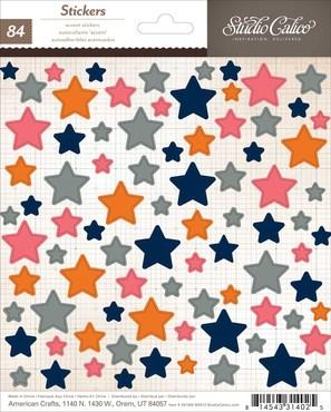 6x7_stars_sticker_sheet