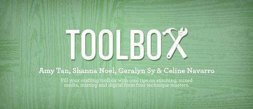 TOOLBOX-CLASS-SLIDE