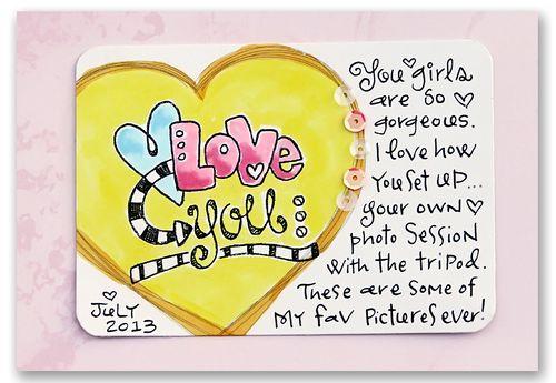 Pl card 1