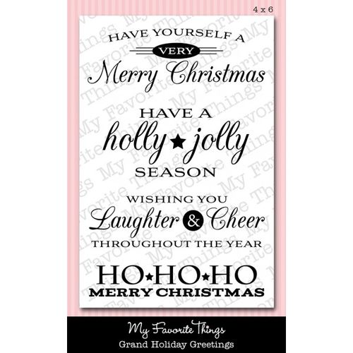MFT_LJ_GrandHolidayGreetings_Preview-600x600