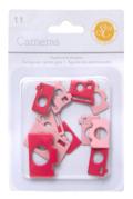 332088_SC_chipboardshapesred_pinkcameras