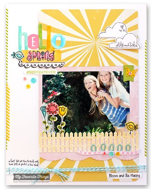Hello spring layout final