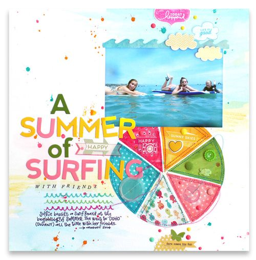 A_summer_of_surfing