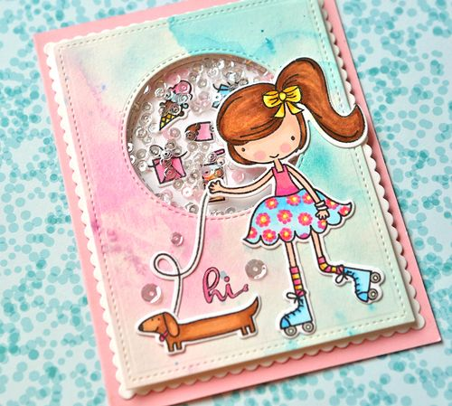 Hi Card 2 Close Up