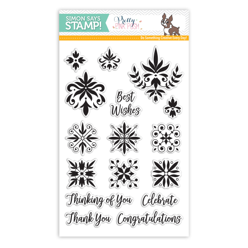 SSS101779_DamaskGreetings (2)