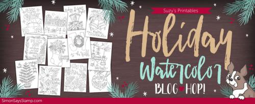 Suzy Watercolor Blog Hop_735