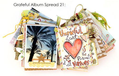 Grateful_Album_Spread_21