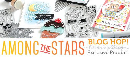 Among the Stars 928x408 Blog Hop