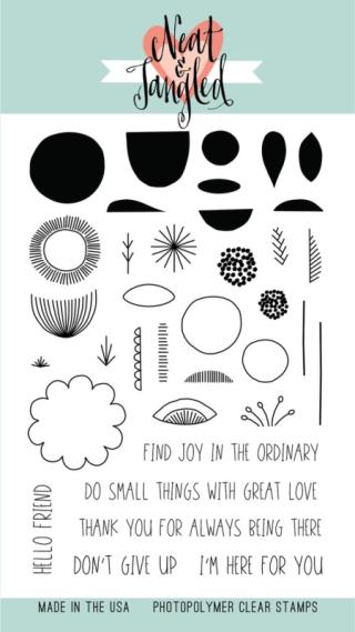 Scandinavianprints-01_1024x1024