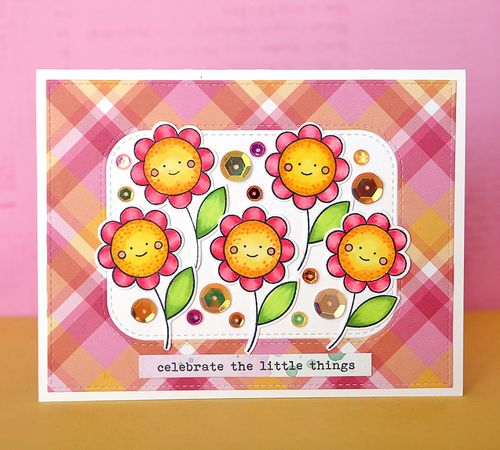 May Kit Card 2