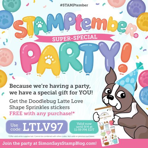 STAMPtember 2018 Free Gift_DoodlebugLTLV97_1080-01