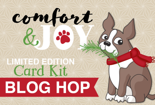 Comfort and Joy Blog Hop (2)