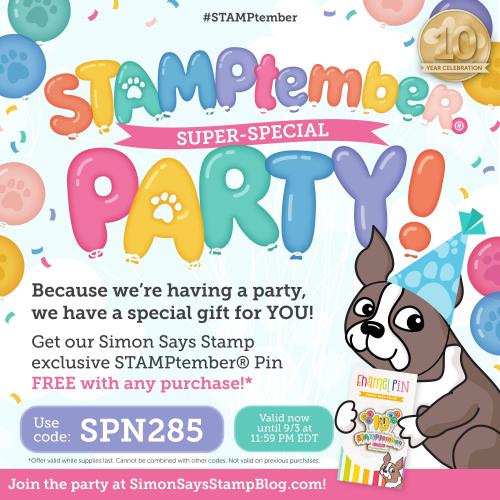 STAMPtember 2019 Free Gift_1080_STAMPtemberPin_SPN285-01