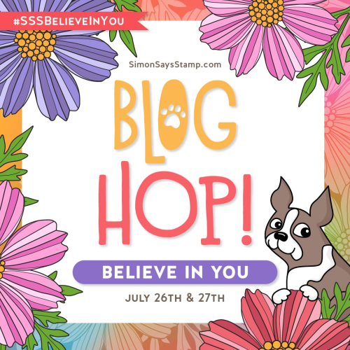 Believe in You_Blog Hop_1080-01