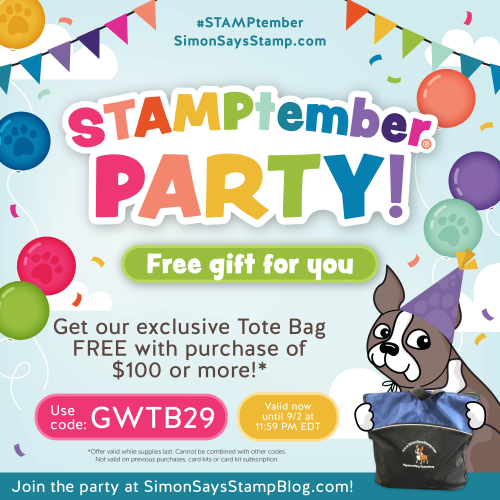 GWTB29_Blog Party_STAMPtember 2020-01