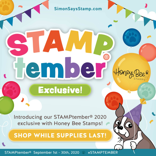 HONEY BEE STAMPS_STAMPtember 2020_exclusives-01-2