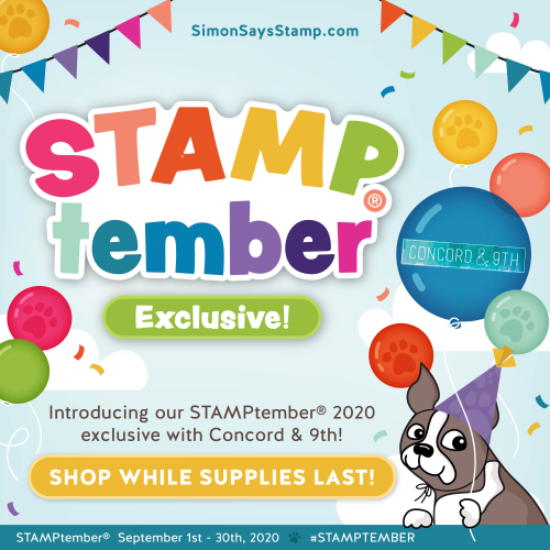 CONCORD & 9th_STAMPtember 2020_exclusives-01