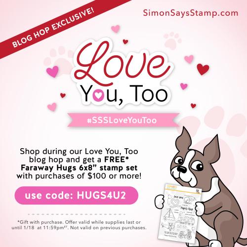 LoveYouToo_Blog Hop GWP_1080-01
