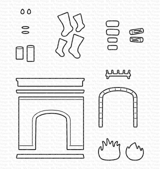 MFT2093_Fireplace_Preview