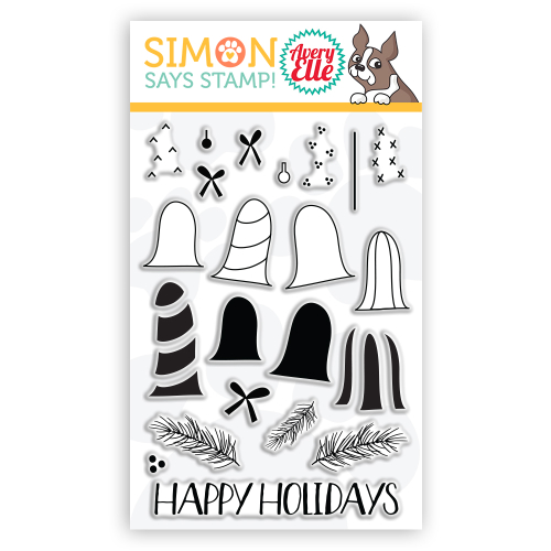 Sss302204_AE_HolidayBells_Stamps_Store