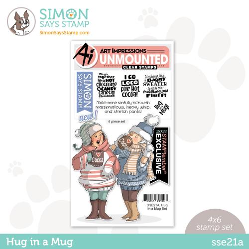 Sse21a_HugInAMug_Stamps_Store