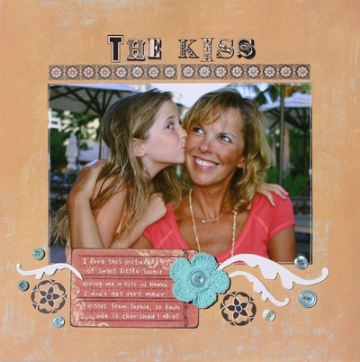October_kit_the_kiss_layout_final