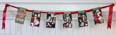 Christmas_banner_album_one