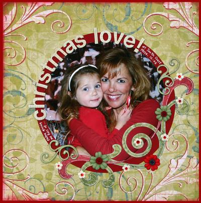 Christmas_love_november
