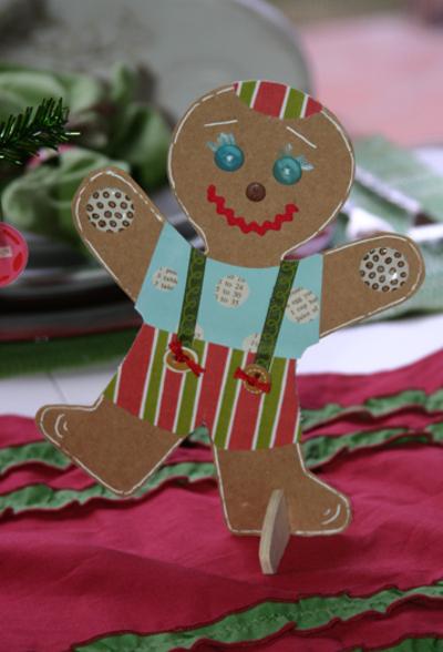 Gingerbread_boy