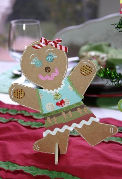 Gingerbread_girl