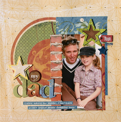 Renee_layout_for_cha_w