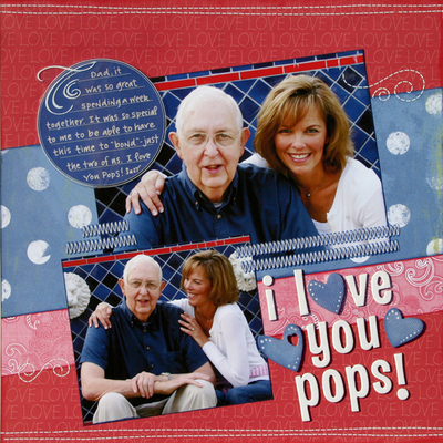 I_love_you_pops_final