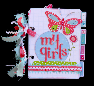 My_girls_cover