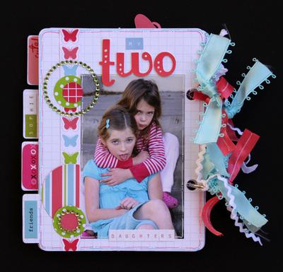 My_girls_four