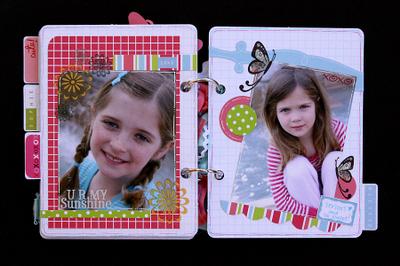 My_girls_three