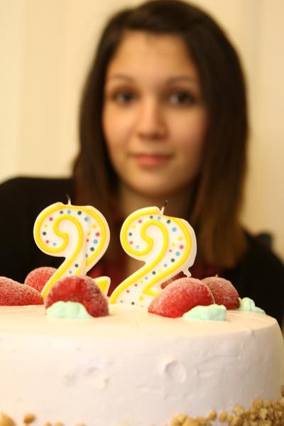 Birthday_22_small
