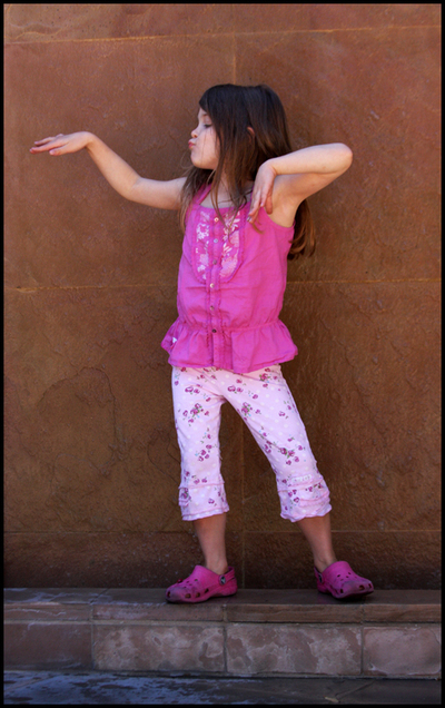 Chloe_dancing_laguna_one