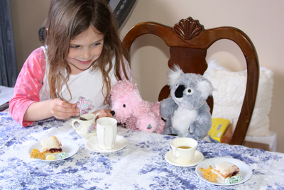 Tea_party_3