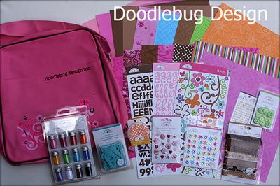 Hof_doodlebug_design