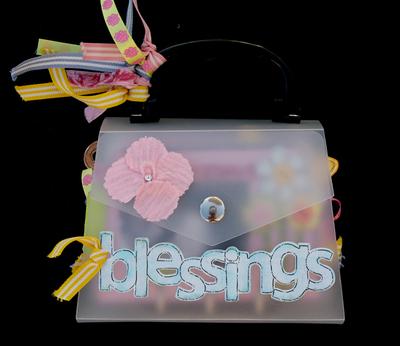 Blessings_purse_album_front