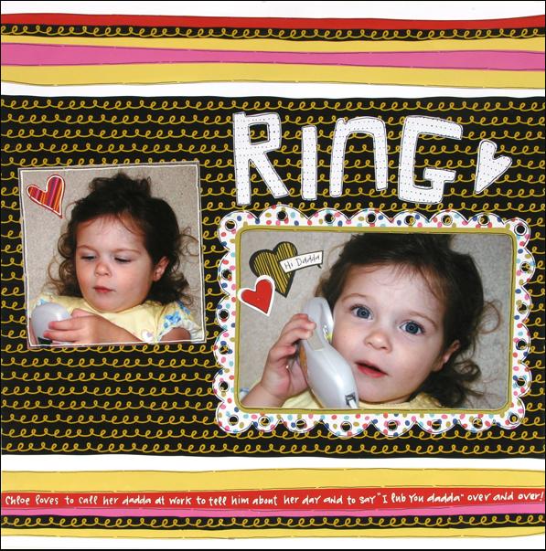 Ring_cha_s_3