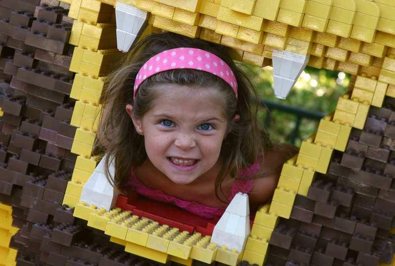 Legolandchloetwo